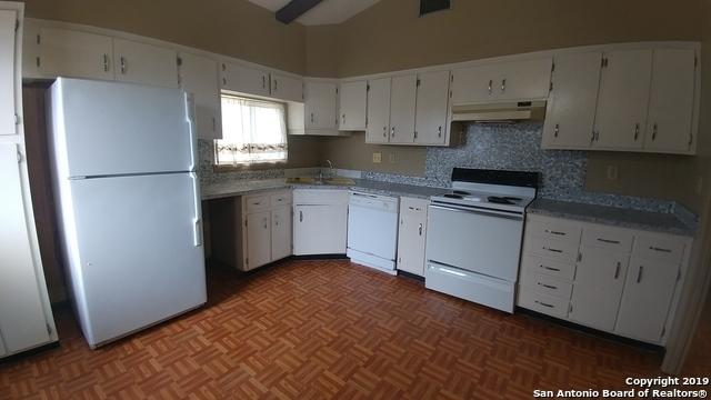 Property for Rent | 1934 Cassandra St  San Antonio, TX 78224 3