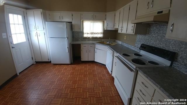 Property for Rent | 1934 CASSANDRA ST  San Antonio, TX 78224 4