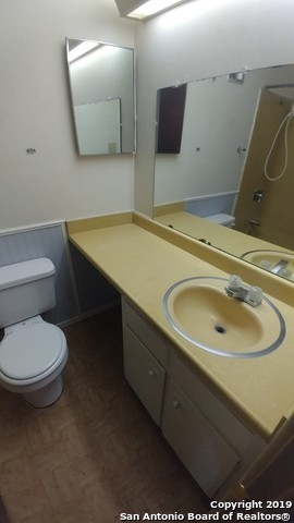 Property for Rent | 1934 CASSANDRA ST  San Antonio, TX 78224 5