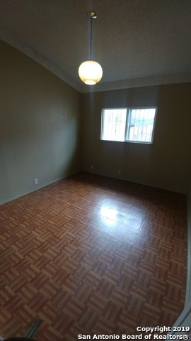Property for Rent | 1934 Cassandra St  San Antonio, TX 78224 7