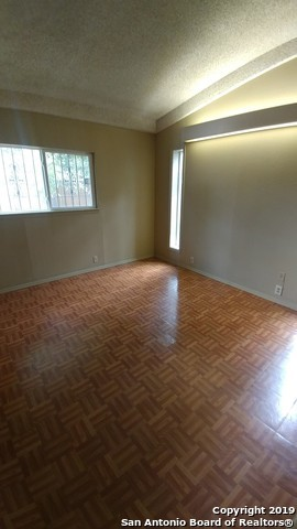 Property for Rent | 1934 Cassandra St  San Antonio, TX 78224 8