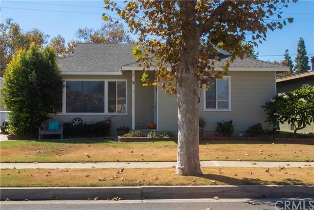 Closed | 6616 Eberle Street Lakewood, CA 90713 0