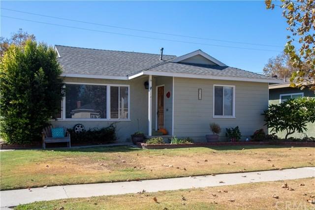 Closed | 6616 Eberle Street Lakewood, CA 90713 1