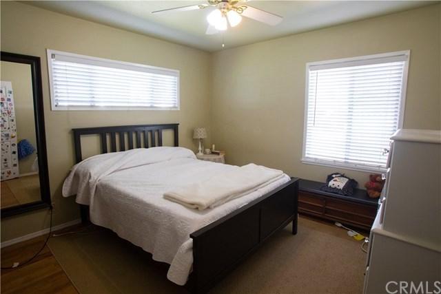Closed | 6616 Eberle Street Lakewood, CA 90713 14