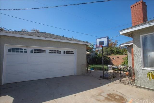 Closed | 6616 Eberle Street Lakewood, CA 90713 18