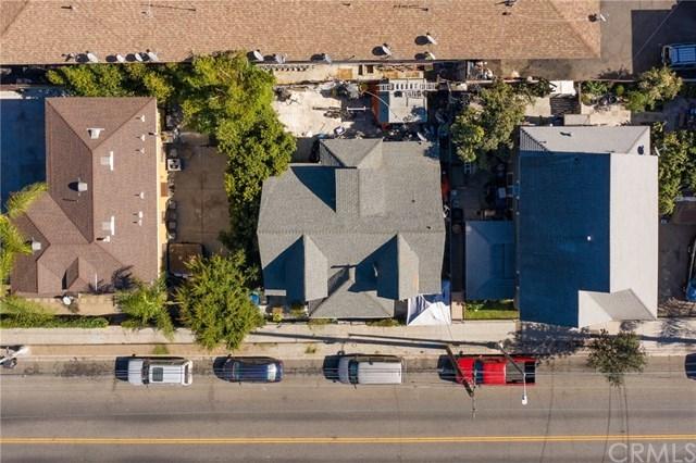 Closed | 1708 S Union Avenue Los Angeles, CA 90015 9