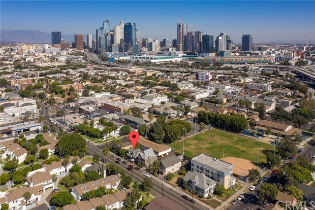 Closed | 1708 S Union Avenue Los Angeles, CA 90015 15