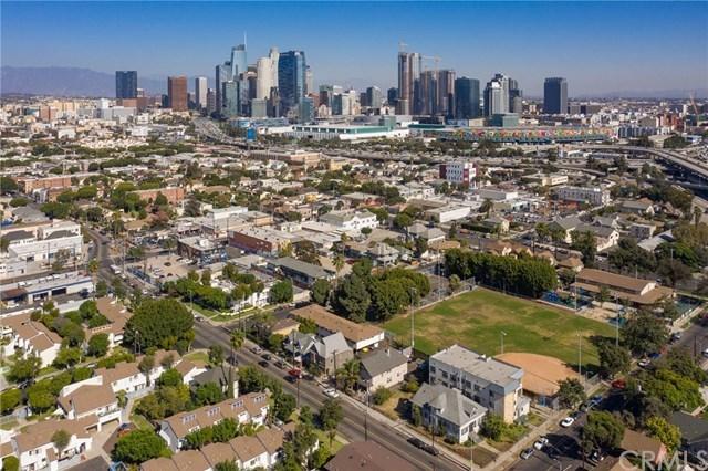 Closed | 1708 S Union Avenue Los Angeles, CA 90015 17