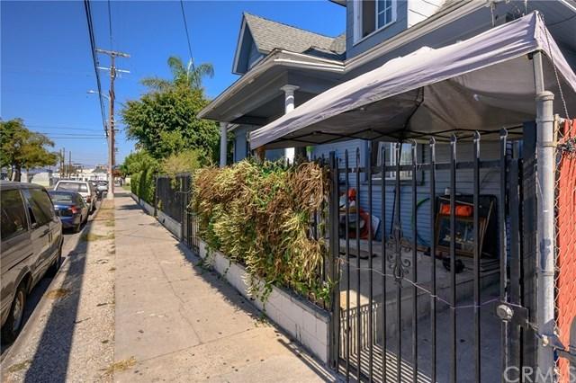 Closed | 1708 S Union  Avenue Los Angeles, CA 90015 30