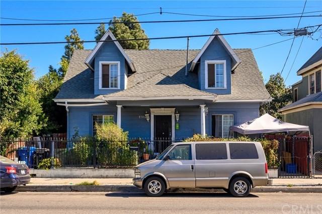 Closed | 1708 S Union Avenue Los Angeles, CA 90015 35