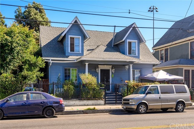 Closed | 1708 S Union Avenue Los Angeles, CA 90015 37
