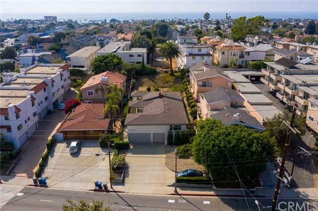 Closed | 217 S Prospect  Avenue Redondo Beach, CA 90277 0