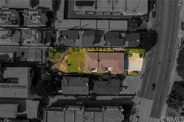 Closed | 217 S Prospect  Avenue Redondo Beach, CA 90277 4