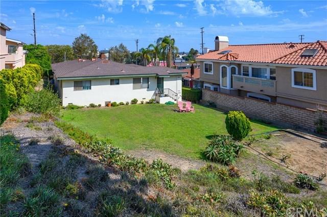 Closed | 217 S Prospect  Avenue Redondo Beach, CA 90277 7