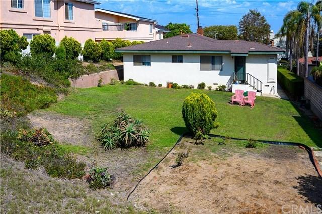 Closed | 217 S Prospect  Avenue Redondo Beach, CA 90277 8