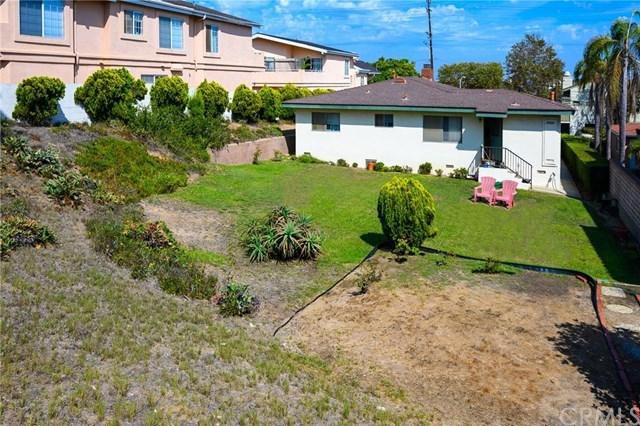 Closed | 217 S Prospect  Avenue Redondo Beach, CA 90277 11