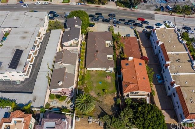Closed | 217 S Prospect  Avenue Redondo Beach, CA 90277 15