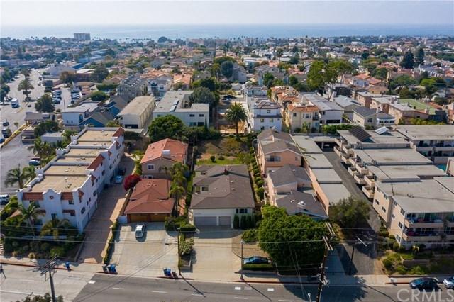 Closed | 217 S Prospect  Avenue Redondo Beach, CA 90277 19