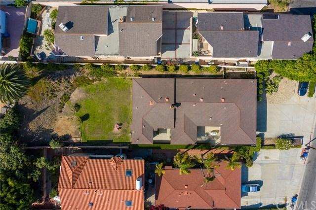 Closed | 217 S Prospect  Avenue Redondo Beach, CA 90277 21