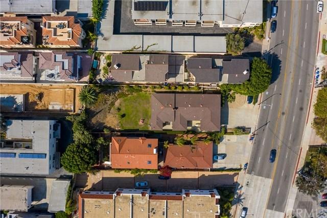 Closed | 217 S Prospect  Avenue Redondo Beach, CA 90277 23