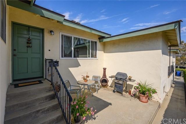 Closed | 217 S Prospect  Avenue Redondo Beach, CA 90277 24