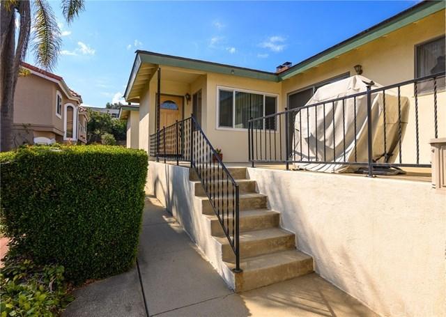 Closed | 217 S Prospect  Avenue Redondo Beach, CA 90277 25