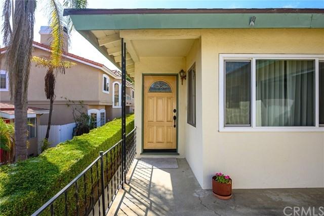 Closed | 217 S Prospect  Avenue Redondo Beach, CA 90277 26