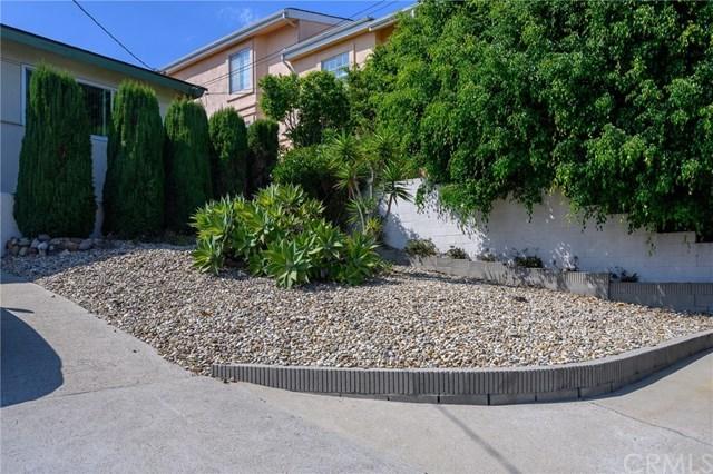 Closed | 217 S Prospect  Avenue Redondo Beach, CA 90277 31