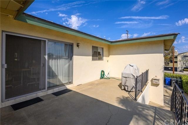 Closed | 217 S Prospect  Avenue Redondo Beach, CA 90277 32