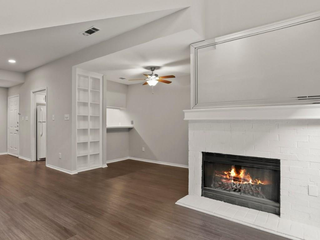 Sold Property | 5100 Verde Valley Lane #150 Dallas, Texas 75254 1