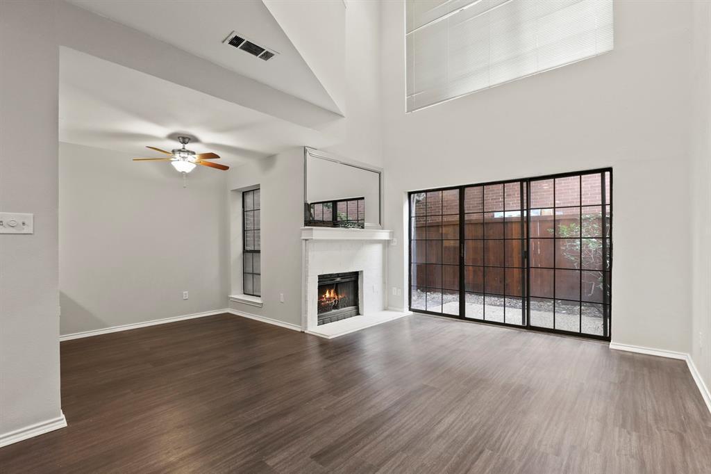 Sold Property | 5100 Verde Valley Lane #150 Dallas, Texas 75254 2