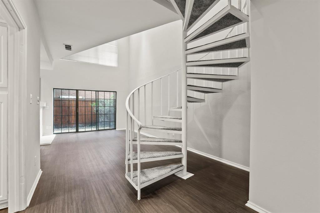 Sold Property | 5100 Verde Valley Lane #150 Dallas, Texas 75254 11