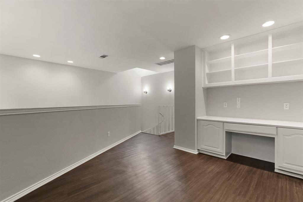 Sold Property | 5100 Verde Valley Lane #150 Dallas, Texas 75254 12