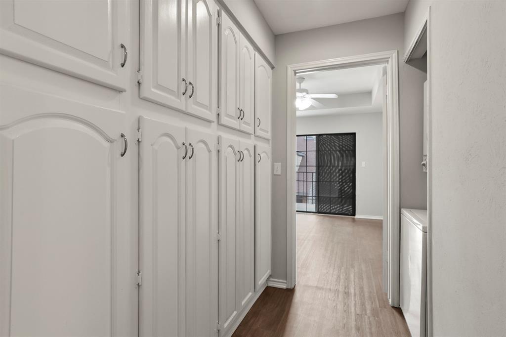 Sold Property | 5100 Verde Valley Lane #150 Dallas, Texas 75254 16