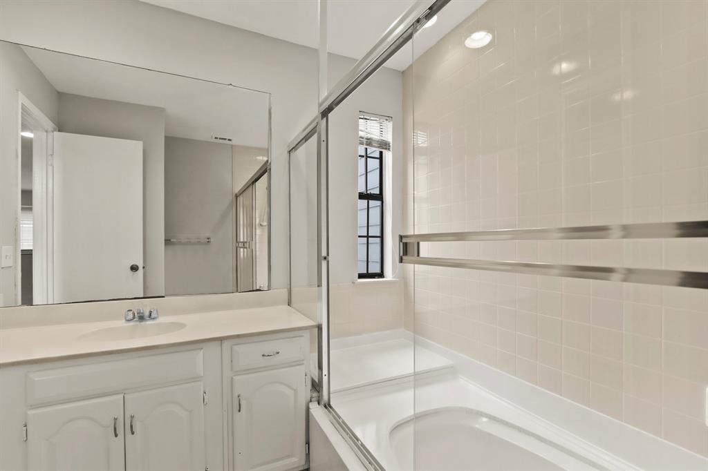 Sold Property | 5100 Verde Valley Lane #150 Dallas, Texas 75254 18
