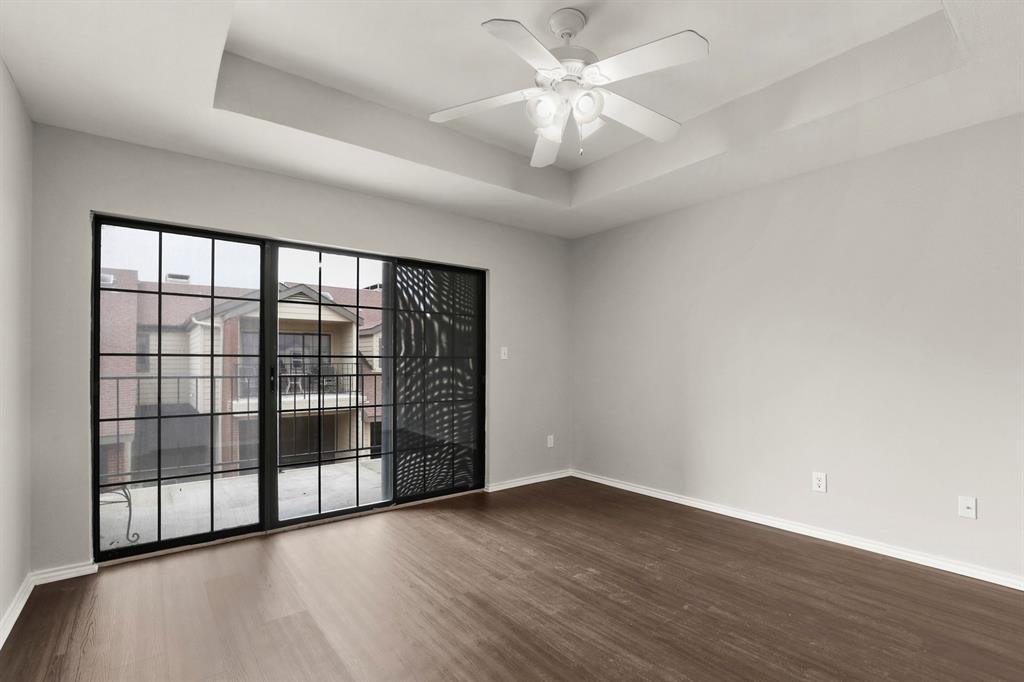 Sold Property | 5100 Verde Valley Lane #150 Dallas, Texas 75254 20