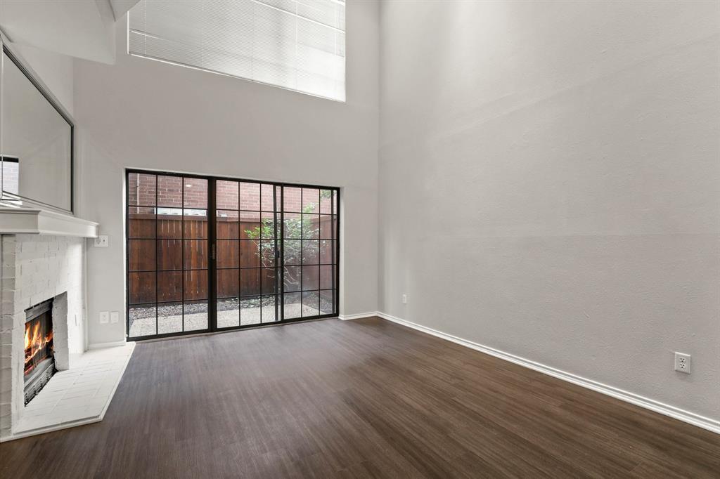 Sold Property | 5100 Verde Valley Lane #150 Dallas, Texas 75254 3