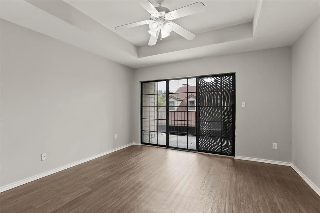 Sold Property | 5100 Verde Valley Lane #150 Dallas, Texas 75254 21