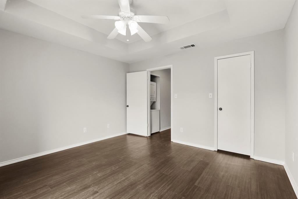 Sold Property | 5100 Verde Valley Lane #150 Dallas, Texas 75254 22