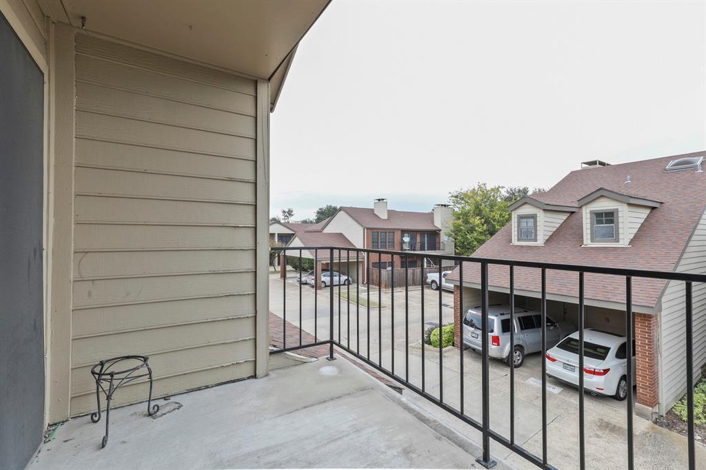 Sold Property | 5100 Verde Valley Lane #150 Dallas, Texas 75254 24
