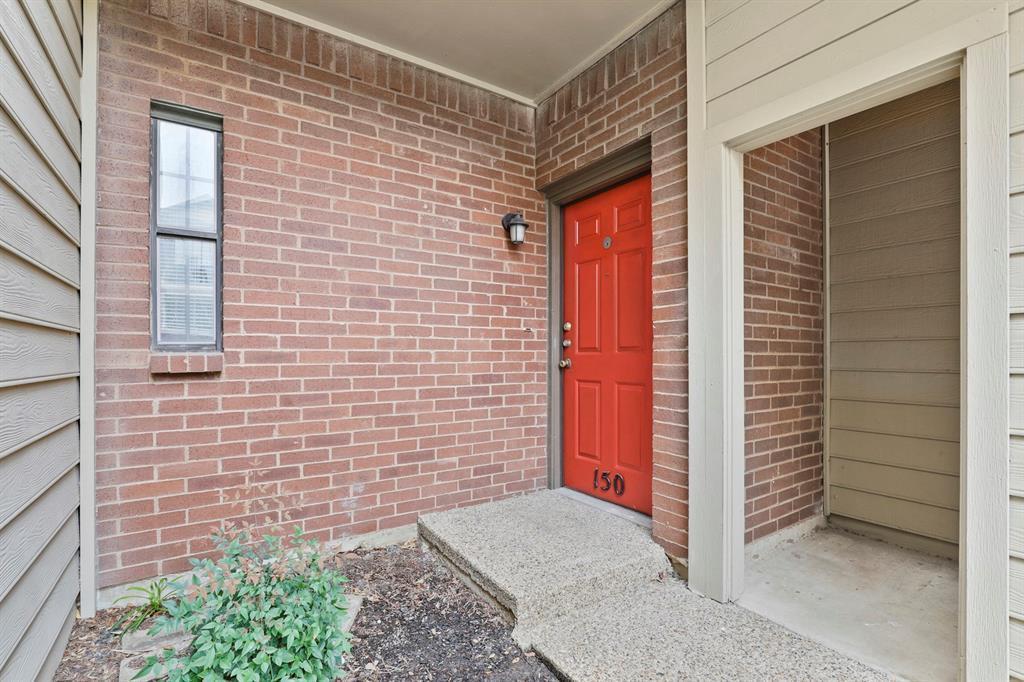 Sold Property | 5100 Verde Valley Lane #150 Dallas, Texas 75254 25