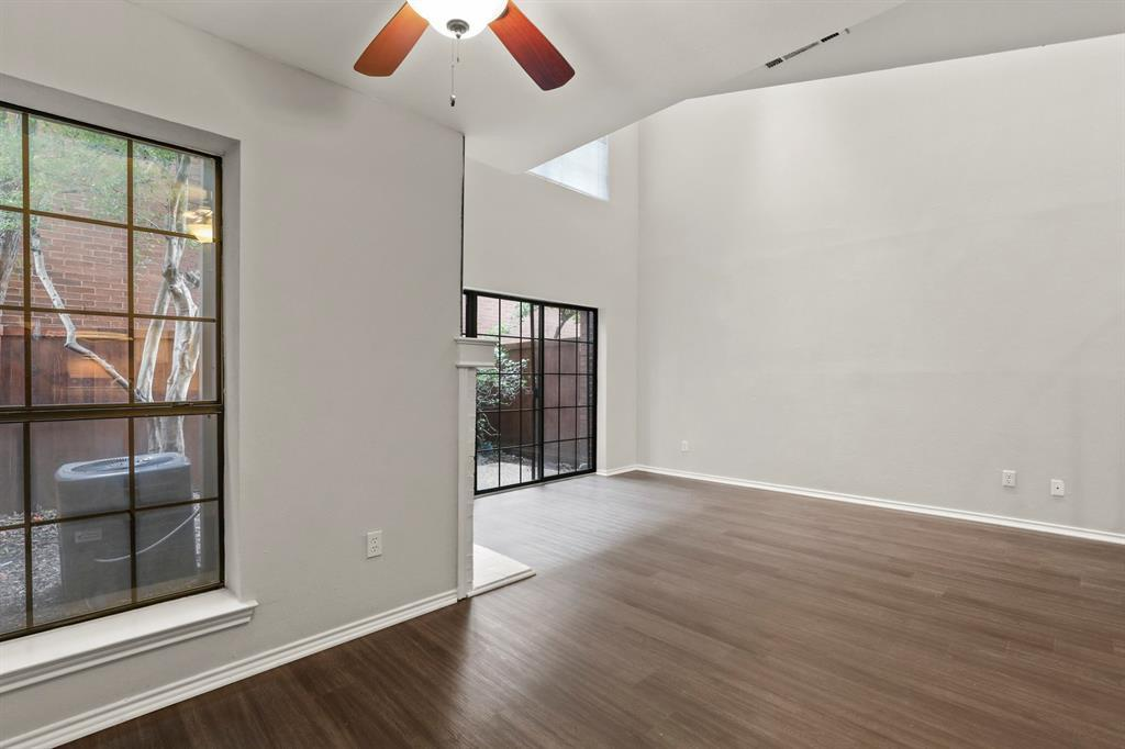 Sold Property | 5100 Verde Valley Lane #150 Dallas, Texas 75254 4