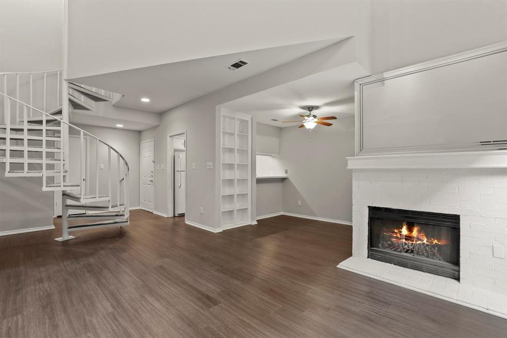 Sold Property | 5100 Verde Valley Lane #150 Dallas, Texas 75254 5