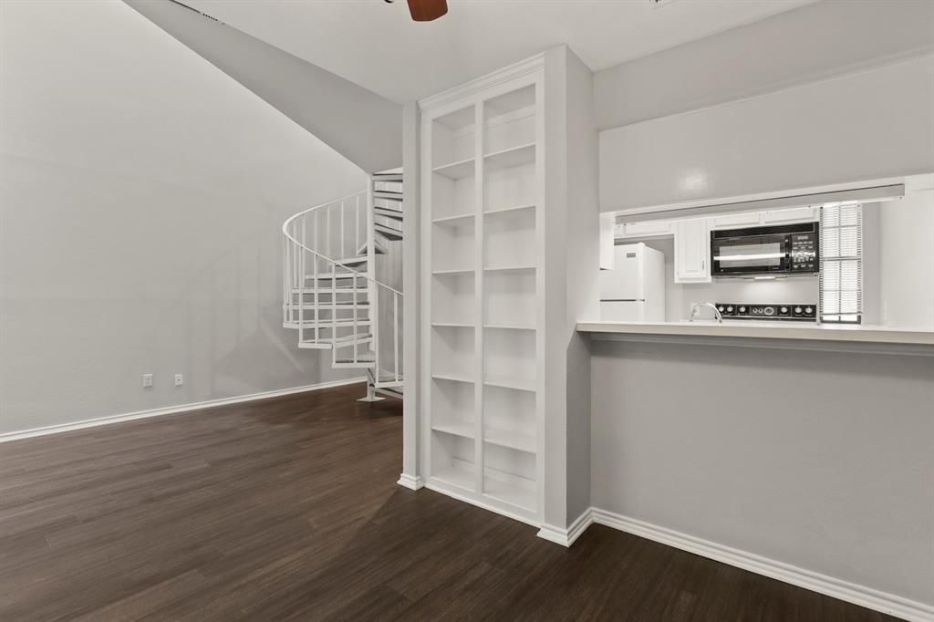 Sold Property | 5100 Verde Valley Lane #150 Dallas, Texas 75254 7