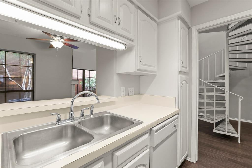 Sold Property | 5100 Verde Valley Lane #150 Dallas, Texas 75254 8
