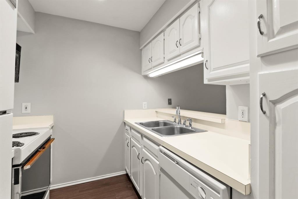 Sold Property | 5100 Verde Valley Lane #150 Dallas, Texas 75254 9