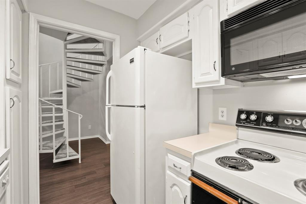 Sold Property | 5100 Verde Valley Lane #150 Dallas, Texas 75254 10