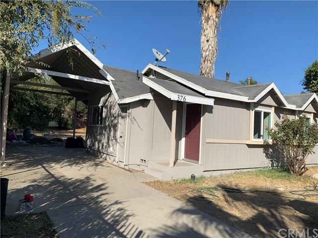 Closed | 376 E 17th Street San Bernardino, CA 92404 0