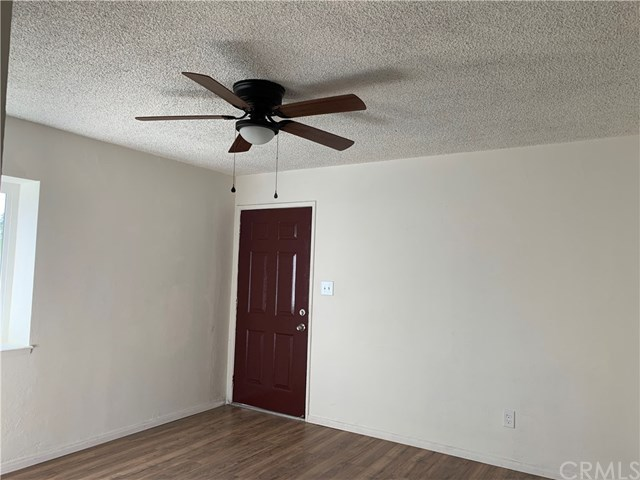 Closed | 376 E 17th Street San Bernardino, CA 92404 6