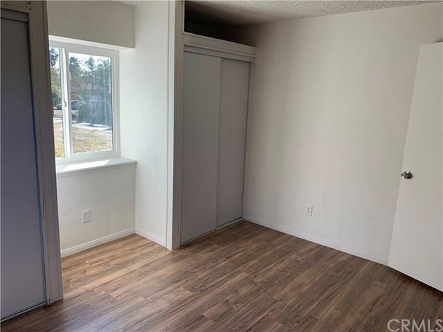 Closed | 376 E 17th Street San Bernardino, CA 92404 9